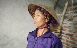 Vụ con gái tẩm xăng ôm mẹ tự thiêu: Bi kịch được dự báo từ trước