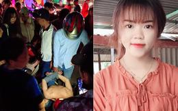 """Nữ sinh thanh nhạc 19 tuổi kể chuyện hạ gục 2 tên cướp bằng võ Vovinam: """"Mình đạp ngã xe rồi đánh cho tới khi lấy lại được điện thoại mới thôi!"""""""