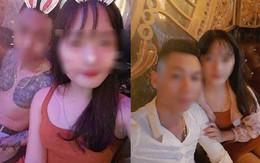 """Mẹ lên MXH tố con gái 15 tuổi bị người đàn ông U40 dụ bỏ nhà đi ở Thái Bình: """"Cực chẳng đã nên tôi phải chia sẻ"""""""