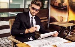 10 lời khuyên từ những người thành công cho một năm mới viên mãn