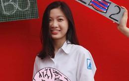 """Đầu năm, tiếp thêm động lực khi nhìn lại những suất học bổng du học """"khủng"""" của giới trẻ Việt"""