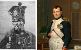 """Có thể bạn chưa biết, khái niệm """"fan cuồng"""" đã xuất hiện từ thời Napoleon và có hẳn một tên riêng"""