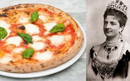 Dù có thích ăn pizza thế nào thì chưa chắc bạn đã biết đến những sự thật này đâu