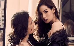 The Face Thái: Dàn thí sinh diễn quá tệ, nhãn hàng từ chối chọn người chiến thắng