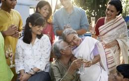 """Quan niệm về tuổi già trên thế giời và câu chuyện về những nền văn hóa coi trọng """"kính lão đắc thọ"""""""