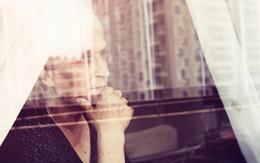 5 hiểu lầm thường trực về cô đơn: Cảm giác trống trải đôi khi không phải lúc nào cũng đi cùng với tiêu cực