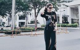 4 người đẹp tuổi Tuất ăn mặc có gu nhất showbiz Việt