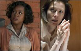Đi tìm vai nữ phụ tuyệt vời nhất mọi thời đại trong lịch sử Oscar