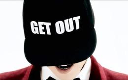 """Bị ghét thì bạn tức giận, còn idol Kpop sẽ """"đập lại"""" anti-fan bằng âm nhạc"""