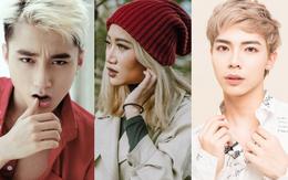 """Những ca sĩ Vpop may mắn khi vừa debut đã có ngay hit """"khủng"""" trong sự nghiệp"""