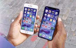 Nhiều tiền lì xì Tết thì đừng mua iPhone X, hãy chọn iPhone 8 vì 8 lý do thuyết phục này