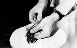 Choáng trước những phương pháp thử thai từ kỳ lạ đến... kinh dị của phụ nữ thời xưa