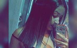 Xem thường cảnh báo vừa sạc pin vừa đeo tai nghe, cô gái 17 tuổi lãnh cái kết thương tâm