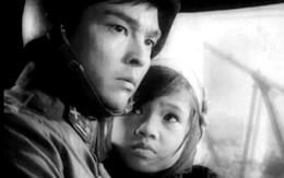 Từ Thương Nhớ Ở Ai, nhớ lại 5 bộ phim hay về người lính trên màn ảnh Việt