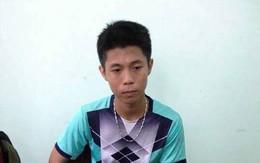 Khởi tố thanh niên làm công sát hại 5 người trong gia đình ông chủ ở Sài Gòn