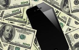 Có nên dùng tiền Lì Xì mua smartphone mới ngay sau dịp Tết?