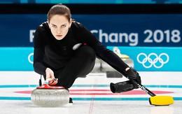 VĐV Nga bị kiểm tra doping vì... vợ quá đẹp?