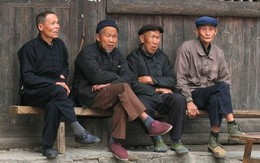 """Những cô dâu có mức giá """"trên trời"""": Nỗi lòng hàng triệu đàn ông Trung Quốc không lấy được vợ vì quá nghèo"""
