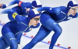Hơn nửa triệu người Hàn Quốc ký tên đòi loại hai vận động viên đổ lỗi cho đồng đội