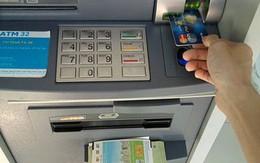 CHẤN ĐỘNG: Phó giám đốc CN Eximbank chiếm 245 tỉ đồng của khách hàng rồi biến mất