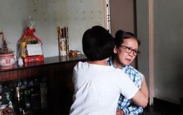 """Nỗi oan người vợ Đồng Nai hiến tạng chồng cứu người: """"Cả bà bán vé số cũng nói tôi bán chồng kiếm tiền tỷ"""""""