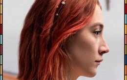 """4 lí do khiến """"Lady Bird"""" xứng đáng thống trị giải Oscar"""