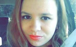 Cô gái 19 tuổi qua đời bởi tai nạn giao thông, tin nhắn cuối cùng trong điện thoại cô khiến mọi người nhận ra bài học đau thương