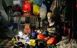 Chuyện chưa kể về những gánh hát bội truân chuyên còn ở Sài Gòn: Ăn gạo chợ, uống nước sông