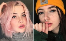 Xinh là một chuyện, các IT girl đều áp dụng 6 thủ thuật makeup này để trông lung linh hơn mà vẫn tự nhiên tuyệt đối