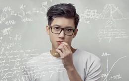 """Từ chối Google - nơi được mệnh danh là thiên đường, chỗ làm việc trong mơ: Những bạn trẻ Việt đầy tài năng """"lạc trôi"""" về nơi đâu?"""