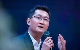 Chân dung Mã Hóa Đằng - vị tỷ phú kín tiếng vừa mới soán ngôi Jack Ma trở thành người giàu có nhất Trung Quốc