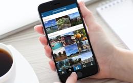 Instagram sắp quay về hiển thị bài đăng theo trình tự thời gian thay vì ưu tiên như hiện tại?