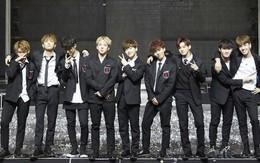 YG lên tiếng trấn an fan về màn ra mắt của boygroup MIXNINE
