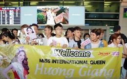 Welcome hay Wellcome? Tại sao bấy lâu nay người Việt vẫn cứ nhầm lẫn 2 từ này?