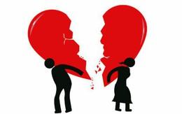 Khoa học đã chứng minh: Vừa bước sang mùa ấm, các cặp đôi thường... đường ai nấy đi nhiều hơn!