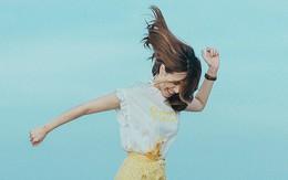 29 điều giúp bạn nhận ra tại sao phải nỗ lực cố gắng từng giây trong cuộc sống