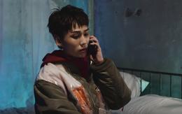 Thành viên BTOB bất ngờ tung teaser MV mới có sự trợ giúp của đàn em cùng nhà