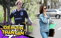 Buồn vì chia tay Selena, nhưng Justin vẫn tôn trọng mọi ước muốn của bạn gái