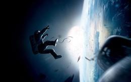 Chịu đủ thứ nguy hiểm, vậy một phi hành gia của NASA kiếm được bao nhiêu tiền?