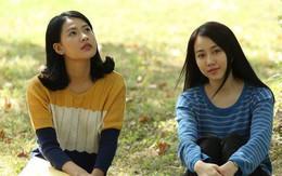 4 phim truyền hình đáng xem nhất hiện nay đều xoay quanh chủ đề rất hot này!