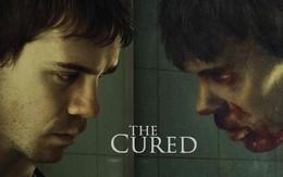 """Cay đắng phận """"xác sống hoàn người"""" bị xua đuổi trong """"The Cured"""""""