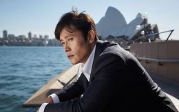 """""""Single Rider"""": Chuyến độc hành kì lạ của Lee Byung Hun"""
