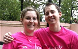 Chảy máu âm đạo bất thường: cô gái 28 tuổi phát hiện ra mình mắc ung thư cổ tử cung