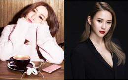 3 cô gái trong mơ của mọi chàng trai: Xinh đẹp, tài giỏi lại còn có bố là tỷ phú sòng bài Macau