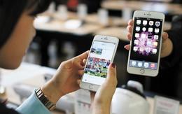 """Danh tiếng của Samsung ngày càng phất như diều gặp gió trong khi Apple dần đi xuống vì """"kém đạo đức"""""""