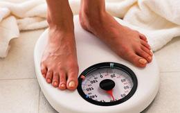 Việc giảm cân sẽ trở nên đơn giản hơn nhiều nếu bạn rèn luyện những thói quen buổi sáng sau
