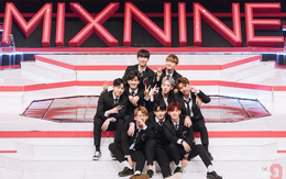 """Boygroup chiến thắng MIXNINE: Từ sợ bị """"bỏ rơi"""" đến hợp đồng quá... dài"""