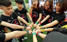 Họp mặt G-Collector Casio G-Shock: Những khoảnh khắc khó quên
