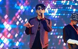 Noo Phước Thịnh bật mí hai ca khúc đặc biệt sẽ diễn trên sân khấu tại Hong Kong đêm nay!