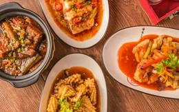 Điểm danh các món Tứ Xuyên mà fan cuồng ẩm thực cay nóng nhất định phải thử